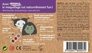 Listado de crema hidratante de rostro chocodélice repostería para comprar on-line – Los favoritos