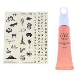 Lista de Antiojeras Shiseido Ojos para comprar on-line