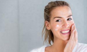 Opiniones de crema facial rejuvenecimiento hidratante protección para comprar en Internet – Los favoritos