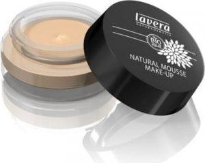 Catálogo para comprar on-line base de maquillaje no makeup foundat