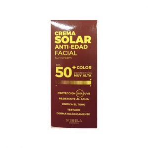 Reviews de crema solar sisbela para comprar