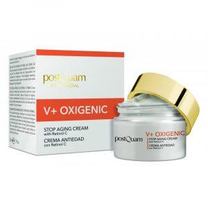 crema facial antiedad resveraplus postquam disponibles para comprar online