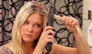 Listado de alisar el pelo sin plancha ni secador para comprar Online