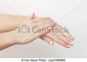 Lista de manos secas para comprar – Los Treinta más vendidos