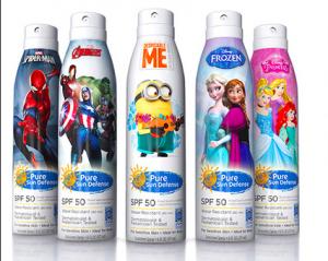 marca crema solar que puedes comprar – Los Treinta favoritos