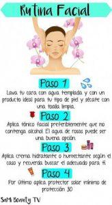 Lista de crema facial marleen pelo parada para comprar por Internet