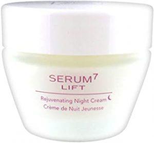 Selección de crema hidratante para spf15 nilspremier para comprar On-line