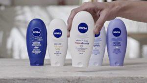 La mejor recopilación de crema de manos agrietadas para comprar online