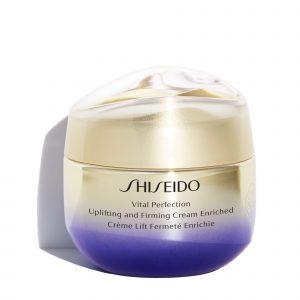 crema solar shiseido que puedes comprar – El Top 20