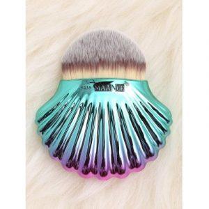 Recopilación de brochas maquillaje concha abanico sombra para comprar Online – El TOP 30