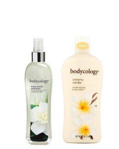 La mejor lista de crema corporal de gardenias para comprar On-line