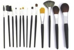 Selección de accesorios maquillaje para comprar Online