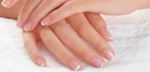 El mejor listado de cuidado de uñas de manos para comprar On-line – Favoritos por los clientes