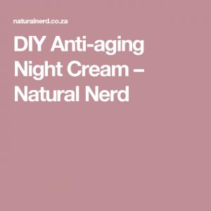 El mejor listado de crema facial natural hydro saffron para comprar por Internet – El TOP 20