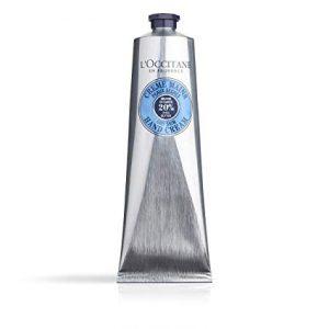 Listado de crema de manos karite l'occitane para comprar Online – Los 30 preferidos