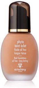 Selección de suero base de maquillaje no makeup f para comprar On-line