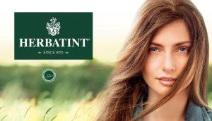 Catálogo para comprar on-line tinte pelo – Los 20 preferidos