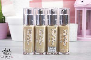 La mejor recopilación de Base maquillaje pieles oscuros Bell para comprar On-line – Los más solicitados
