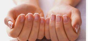 Ya puedes comprar on-line los tratamiento para uñas quebradisas