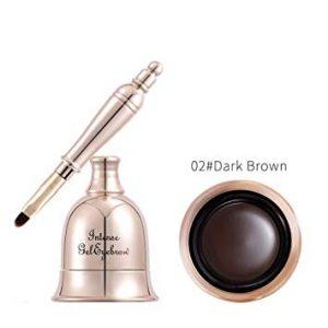 Catálogo para comprar online Base maquillaje pieles oscuros Bell