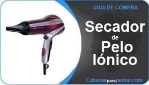 La mejor selección de mejores secadores de pelo ionicos para comprar – Los más vendidos