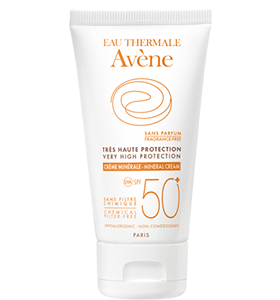 La mejor lista de crema facial extrem antiox 50ml para comprar Online