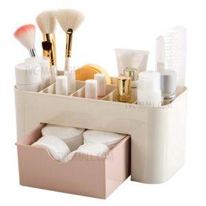 Pintalabios cosmeticos recipiente almacenamiento maquillaje disponibles para comprar online – El TOP 20