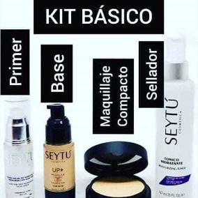 La mejor selección de kit de maquillaje seytu para comprar online