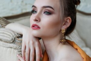 Catálogo para comprar por Internet Maquillaje Facial Do Good – Los 30 más vendidos