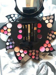La mejor recopilación de kit de maquillaje douglas para comprar On-line – Favoritos por los clientes