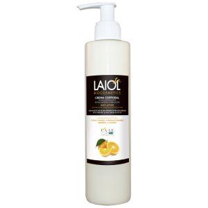 crema corporal reafirmante ecologica disponibles para comprar online