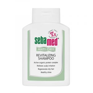 Reviews de sebamed aloe vera gel para comprar