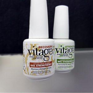Recopilación de vitaminas para fortalecer las uñas para comprar Online
