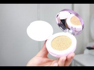 Base maquillaje Cushion Nude Magique que puedes comprar – El Top Treinta