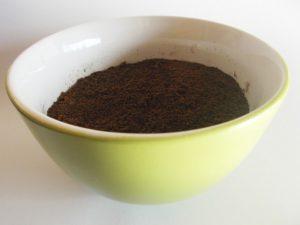 Catálogo de exfoliante corporal casero para granos para comprar online – Los preferidos