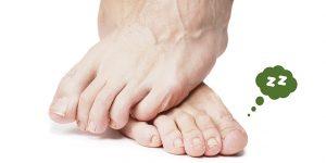 Catálogo para comprar en Internet mala circulacion piernas sintomas