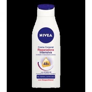 crema corporal bio aceitunas 100 ml que puedes comprar on-line