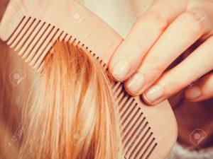 La mejor lista de acondicionador para cabello enredado para comprar
