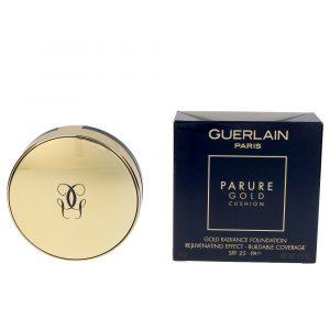 Catálogo para comprar on-line base de maquillaje parure gold guerlain – Los 30 preferidos