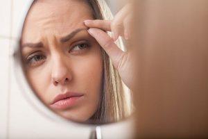 Opiniones y reviews de caida del pelo de las cejas para comprar On-line – Los 20 más solicitado