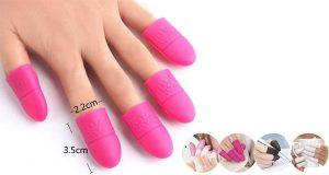 esmalte permanente uñas que puedes comprar On-line