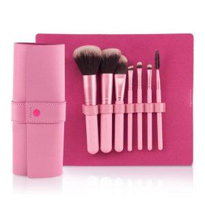 Catálogo para comprar On-line kit de brochas de maquillaje – Los 30 más vendidos