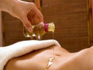 Selección de aceite de oliva para masaje corporal para comprar On-line – Los 20 favoritos
