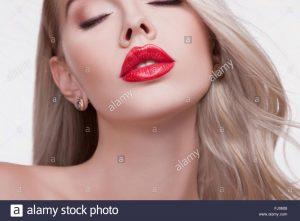 Reviews de Pintalabios Brillo Labios Hidratante Maquillaje para comprar por Internet