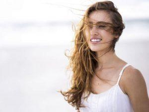 mascarillas para el cabello despues de la playa que puedes comprar Online