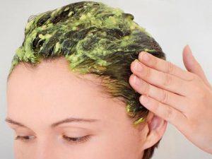 Listado de remedio para la caida de pelo para comprar online