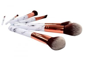 Opiniones de brochas maquillaje unidades sombras mármol para comprar online – Los favoritos