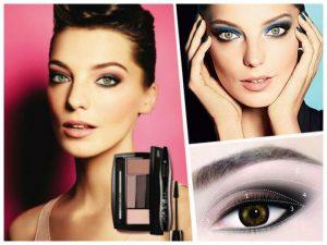Opiniones de tutoriales maquillaje ojos para comprar online