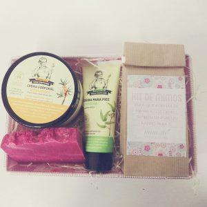 Selección de crema corporal hidratante oma gertrude para comprar online