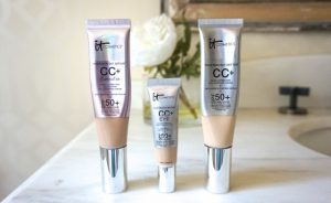 Selección de it cosmetics cc cream para comprar on-line – El TOP 30
